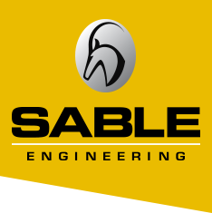 Sable Engineering - logo